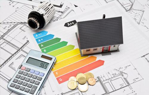 Ceník revizí elektrických zařízení
