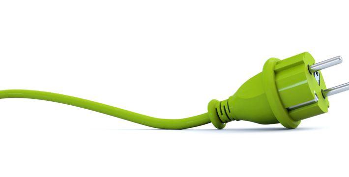 Elektro revize spotřebičů