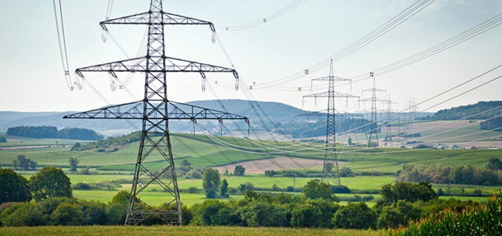 Elektro revize nařízení vlády