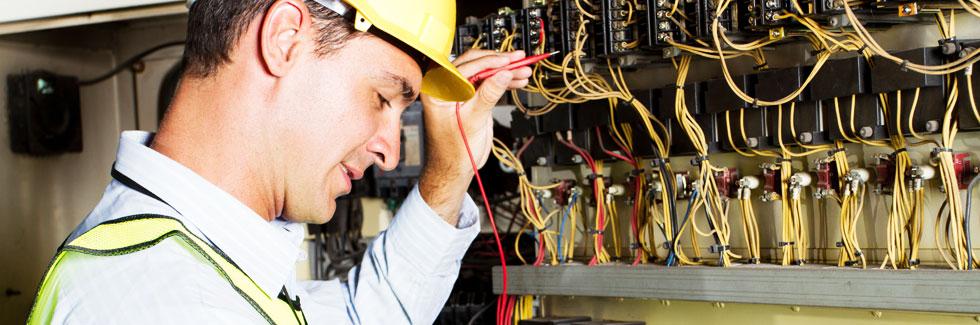 Elektroinstalace lhůty