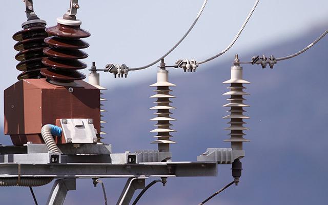 Elektroinstalace realizace revize