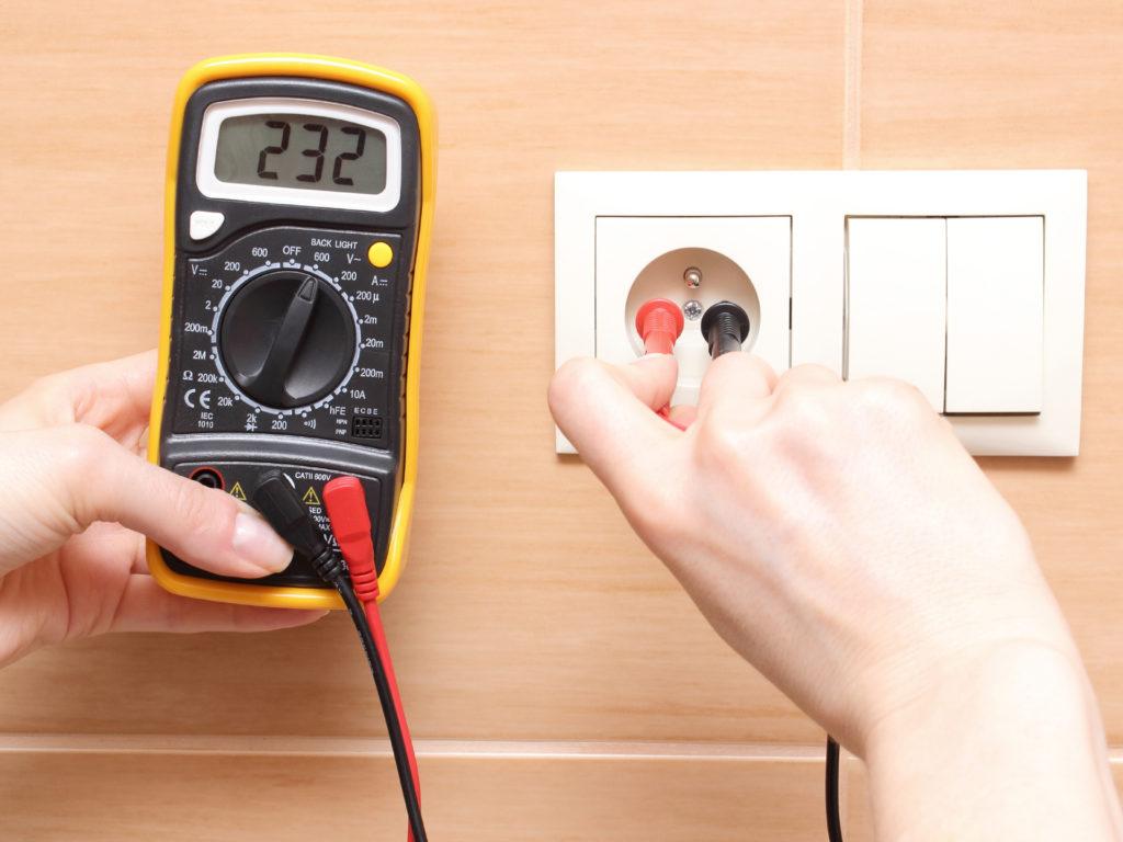 Elektroinstalace zákony a normy