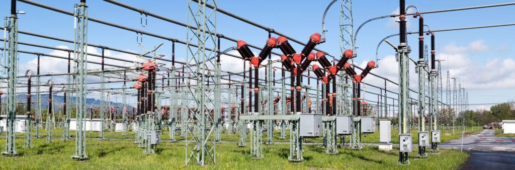Rozvod elektroinstalace