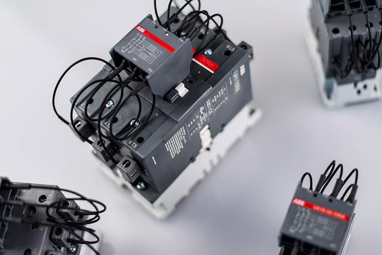 Elektroinstalace požadavky