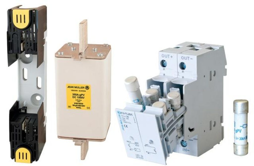 Elektroinstalace revize a kontroly