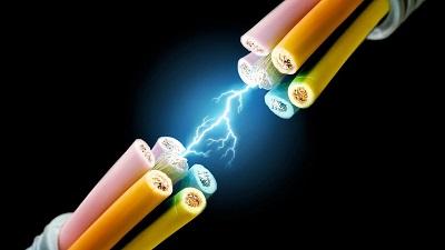 Lhůty revizí elektro