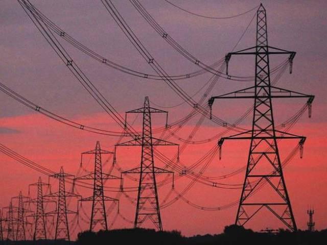 Revize elektro cena