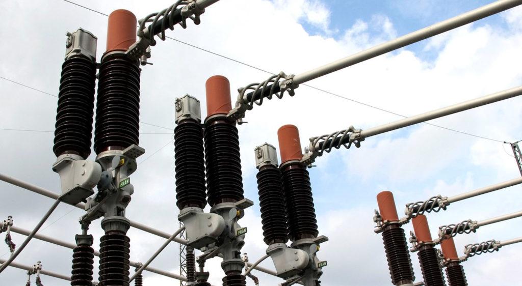 Termíny revizí elektro