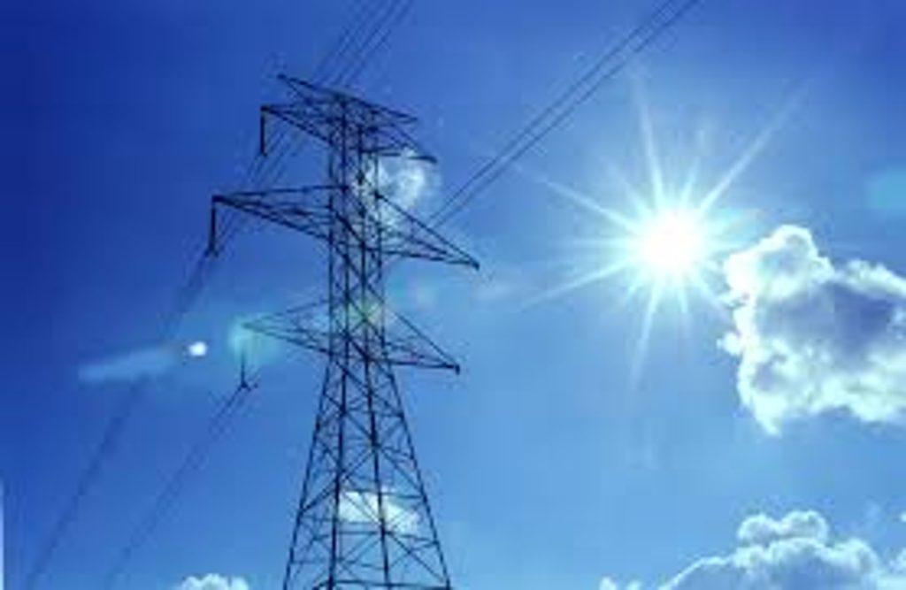 Výchozí revize elektro