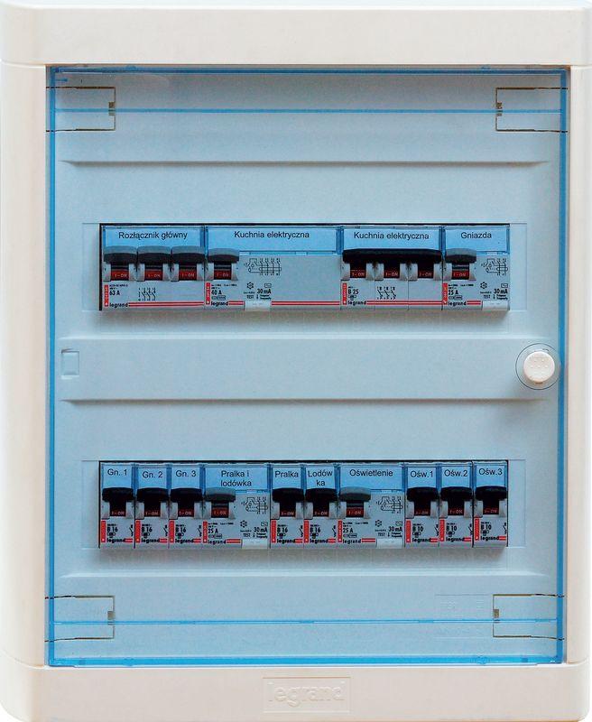 Elektro Litoměřice