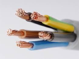 Revize elektrospotřebičů nářadí