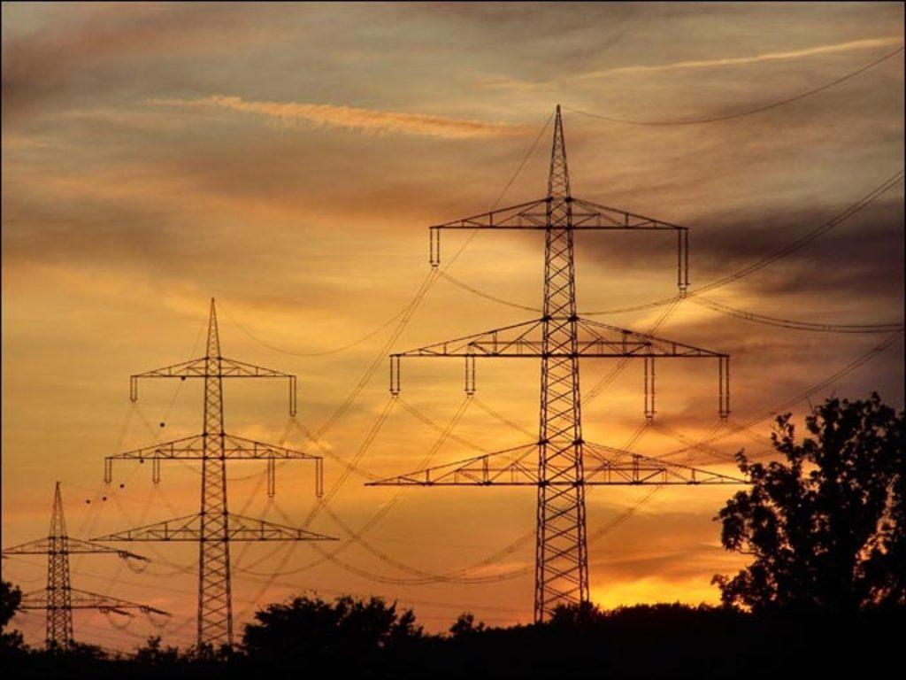 Revize elektroinstalace Kladno