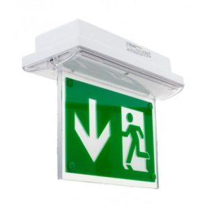 Revize nouzového osvětlení ceník