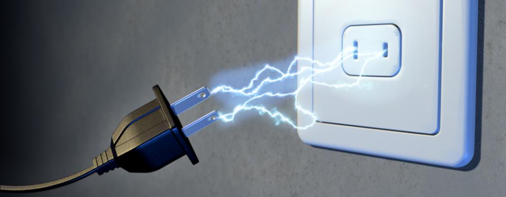 Cena revize elektro zařízení